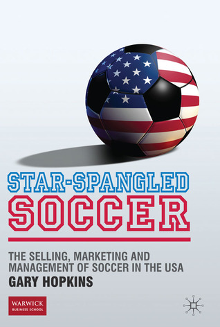 Star-Spangled-Soccer-Gary Hopkins
